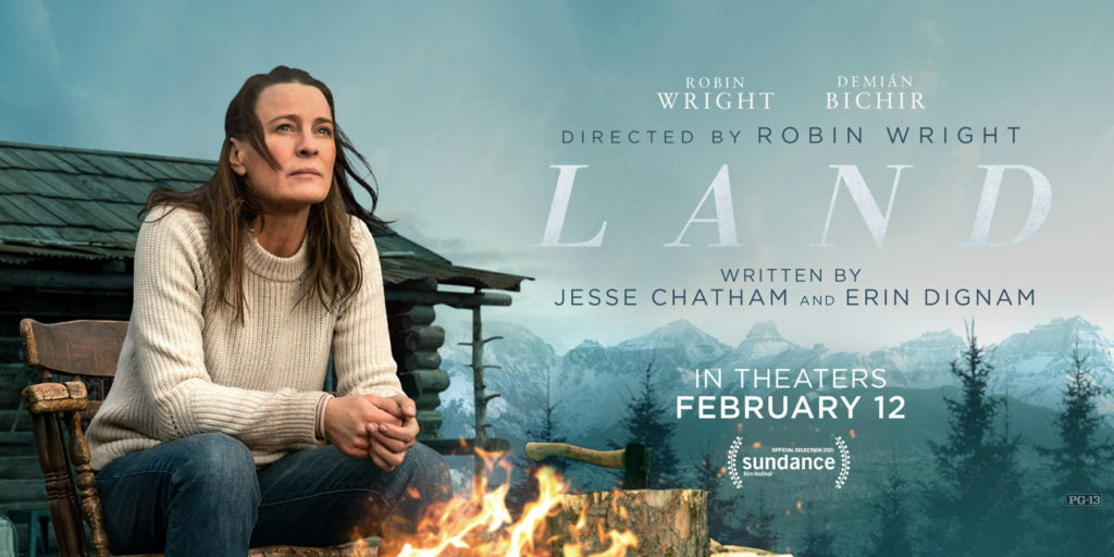 Top 10 movies of 2021 you must watch land
