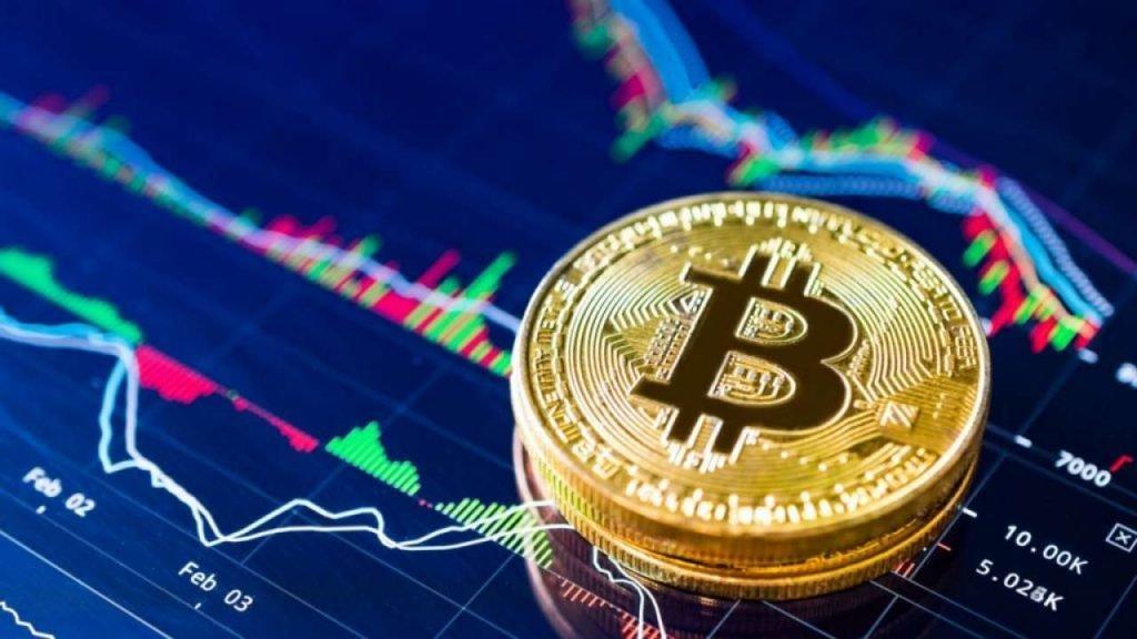 etro bitcoin trading)