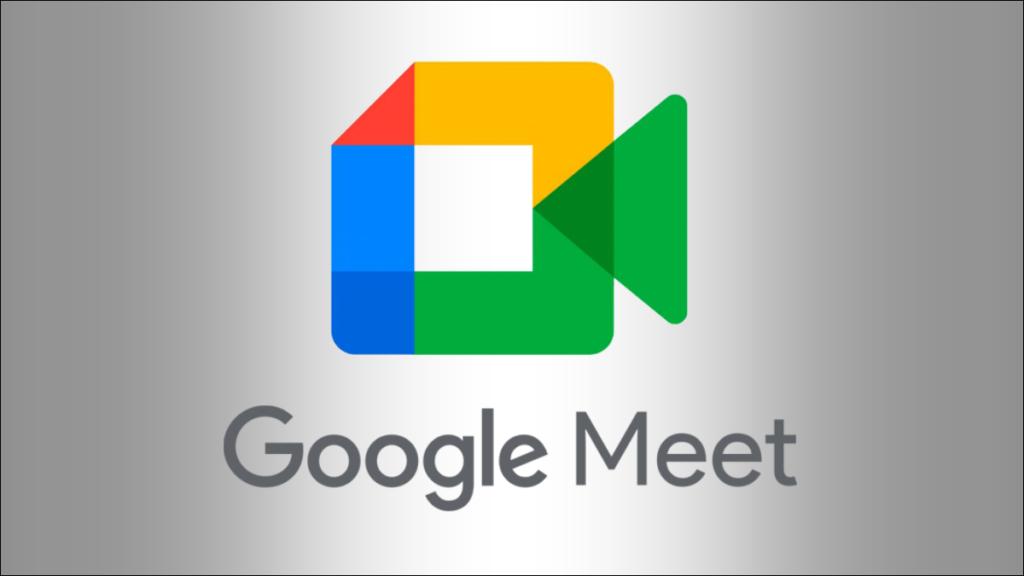 google meet 1